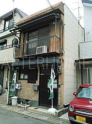 京都市西京区桂稲荷山町