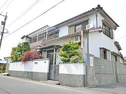 阿漕駅 750万円