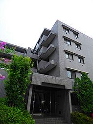 ツインズ浦和[1階]の外観