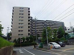 茨木市美穂ケ丘