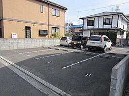 小坂3丁目 0.5万円