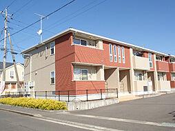 嘉例川駅 4.6万円