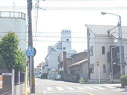 Fiore Suono[2階]の外観