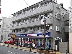 市川駅 6.5万円