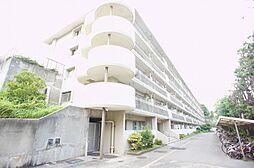 馬込沢駅 7.3万円