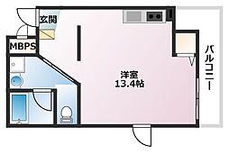 阪神本線 芦屋駅 徒歩3分の賃貸マンション