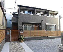 MOANI新宿