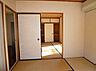 その他,3DK,面積52.17m2,賃料4.6万円,JR常磐線 水戸駅 徒歩35分,,茨城県水戸市千波町
