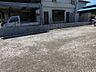 内装,,面積,賃料0.6万円,JR相模線 倉見駅 徒歩5分,,神奈川県高座郡寒川町倉見401