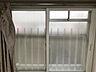 【洋室6.0畳】押入有。室内綺麗にご使用いただけております。,3LDK,面積60.27m2,価格980万円,新京成電鉄 みのり台駅 徒歩8分,,千葉県松戸市稔台7丁目
