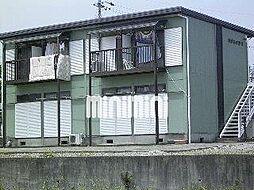 知多武豊駅 3.0万円