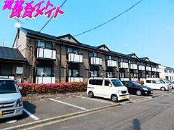 西別所駅 4.2万円