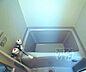 風呂,1K,面積27.9m2,賃料5.6万円,阪急京都本線 大宮駅 徒歩3分,京都市営烏丸線 四条駅 徒歩13分,京都府京都市下京区猪熊通綾小路下る瀬戸屋町