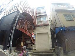 天神橋筋六丁目駅 6.1万円