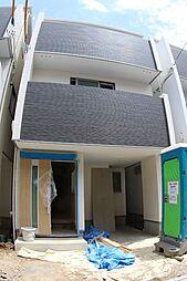 京成立石駅 4,490万円