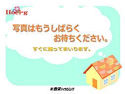 [一戸建] 神奈川県平塚市山下 の賃貸【神奈川県 / 平塚市】の外観