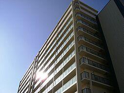 アーバンウェル茨木[10階]の外観