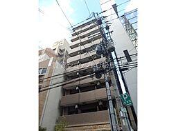 心斎橋駅 9.7万円
