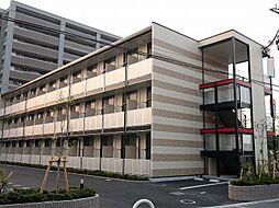 石津北駅 0.6万円