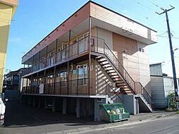 道南バス苫信緑町支店前 3.5万円