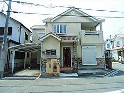 堺市西区菱木1丁