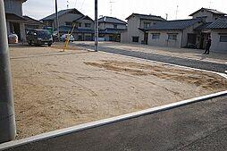 松山市久米窪田町987-1
