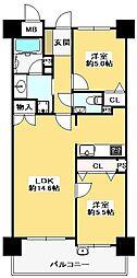 別府大学駅 1,850万円
