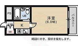第7横川ビル
