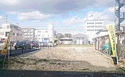 大阪市平野区背戸口1丁目