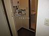 内装,1DK,面積32.4m2,賃料4.3万円,バス くしろバス西高校下車 徒歩1分,,北海道釧路市大楽毛北1丁目21-13