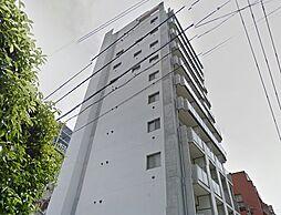 グランドポレストーネ大手町弐番館、[1002号室]の外観