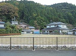 京都市左京区八瀬近衛町