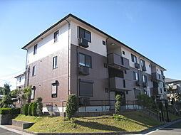 木津駅 3.9万円