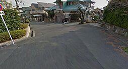 吹田市円山町