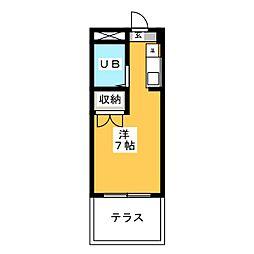 ミリアン稲沢駅前