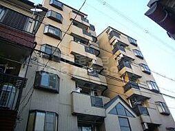 GOLD MANSION2 ゴールドマンション2[7階]の外観