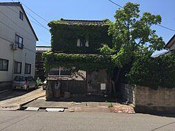 北陸本線 福井駅 バス14分 二の宮五丁目下車 徒歩6分