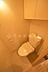 トイレ,1LDK,面積34.36m2,賃料10.3万円,Osaka Metro堺筋線 北浜駅 徒歩3分,Osaka Metro御堂筋線 本町駅 徒歩10分,大阪府大阪市中央区平野町1丁目