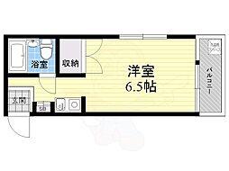 吉祥寺駅 4.2万円