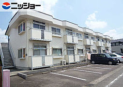 犬山駅 3.7万円