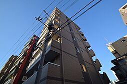 Pear Residence Minato[203号室]の外観