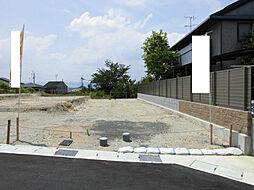 京都市伏見区深草大亀谷万帖敷町