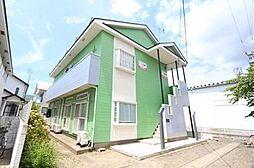 秋田駅 3.1万円