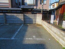 塚本駅 1.3万円