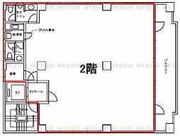 東京メトロ有楽町線 市ヶ谷駅 徒歩3分