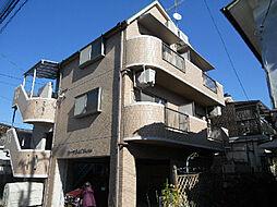 カーサSATSUKI