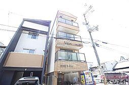 住ノ江駅 3.0万円