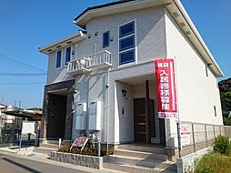 海南駅 5.0万円