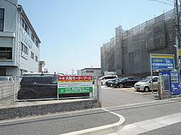 岸辺駅 1.2万円