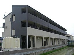 JR東海道・山陽本線 南彦根駅 徒歩30分の賃貸アパート